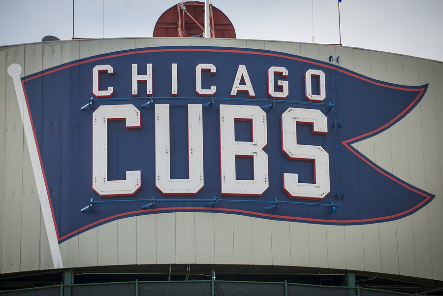 6a12d528e4c Lessons on Winning From the World Series Champion Chicago Cubs ...