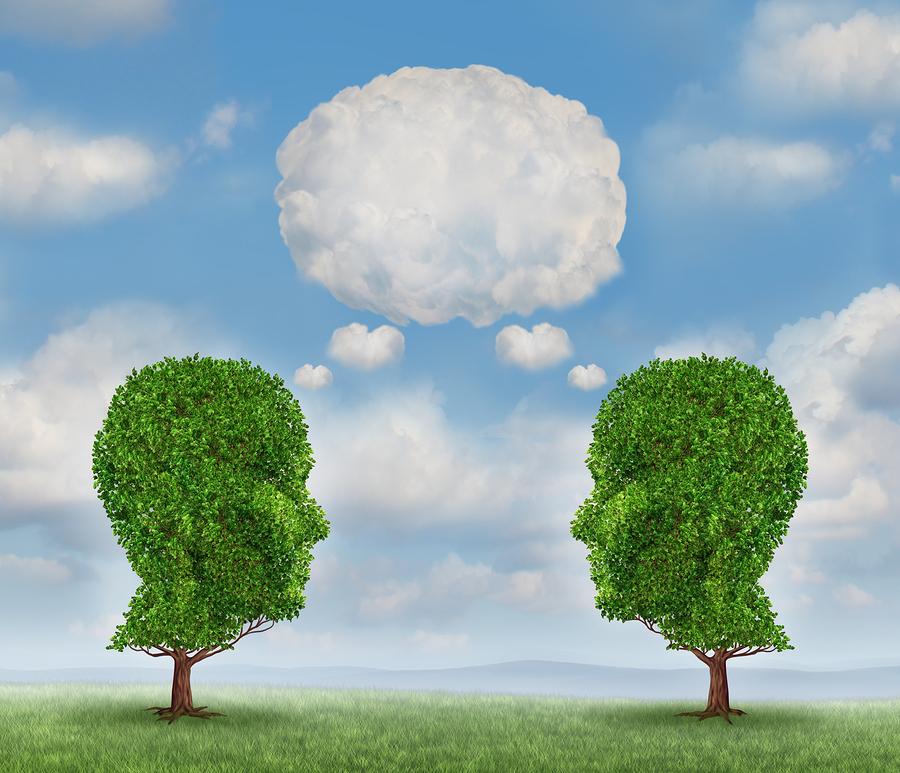 Conversational Intelligence Closes the Gap Between Intent