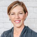 Erin McDermott Peterson