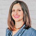 Marta Steele