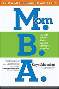 Mom.B.A.