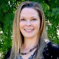Kathy Wachtel