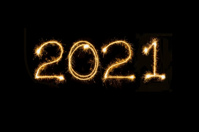 Preparing Your Brain For A Better 2021 Peopleresults
